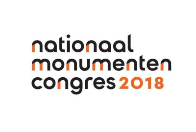 Nationaal Monumentencongres